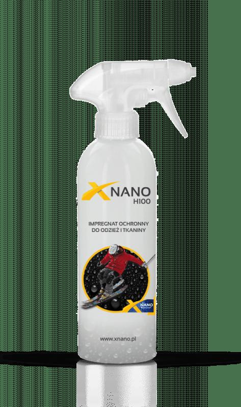 Solutie impermeabilizare incaltaminte si imbracaminte 250 ml