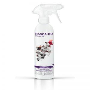 Crom Nanoauto
