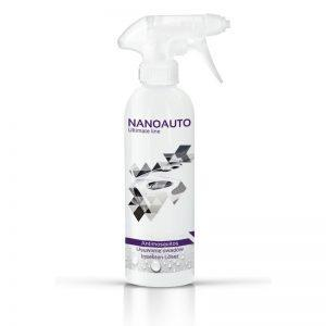 tratament anti-insecte