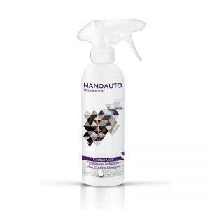 spray-bord-auto-mat-750-ml