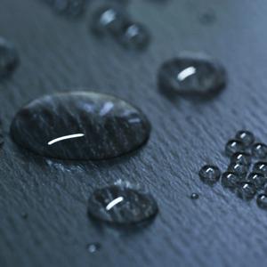 Impermeabilizarea previne formarea unor pete dificile
