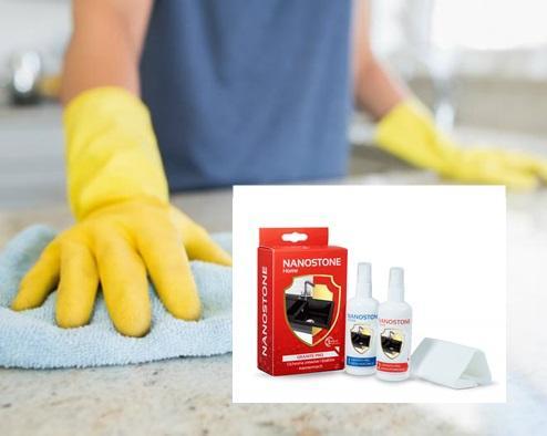 Sfaturi utile pentru intretinerea blaturilor din granit