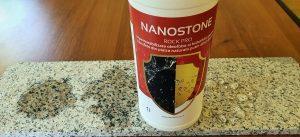 De ce impermeabilizam suprafetele din piatra?