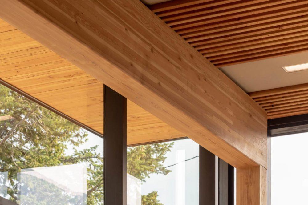 impermeabilizezi suprafata din lemn