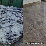 lac sau protectie piatra naturala