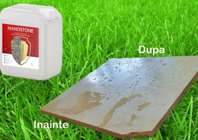 NanoStone - Special Pentru Tine