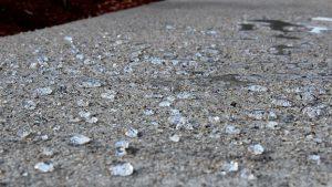 protectie beton